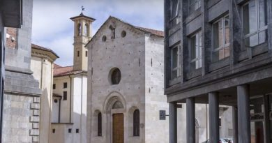 battistero-san-giovanni-battista-varese