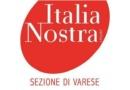 Messaggio di inizio anno dal presidente Carlo Mazza