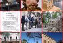 Italia Nostra Varese: 50 anni di attività