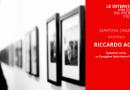 Intervista all'Ing. Riccardo Aceti – Le interviste IN: una finestra sul patrimonio culturale
