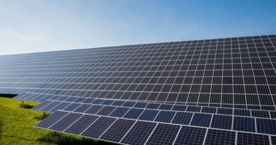 Italia Nostra contro il fotovoltaico e l'eolico selvaggio