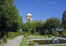 Visita al Museo Castiglioni e giardini Villa Toeplitz – 12 giugno 2021