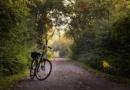 Giornata Mondiale della Bicicletta: scopri i percorsi in provincia di Varese
