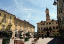 visita ivrea italia nostra